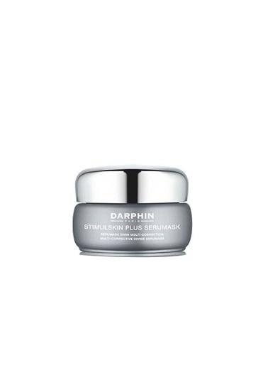 Darphin DStimulskin Divine Serum Mask-Pre Renksiz
